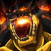 TitanDraugen's avatar