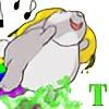 Titaneer's avatar