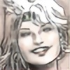titanfalls's avatar