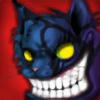 TitanFang's avatar