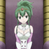 Titania318's avatar