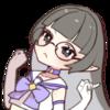 titanialynida's avatar
