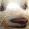 Titanian56's avatar