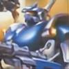 Titaniasky's avatar