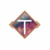 Titaniatic's avatar