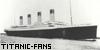 Titanic-fans's avatar