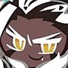 Titanic-Wyvern's avatar