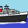 Titanic-X-21's avatar