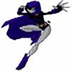 Titanicaboa's avatar