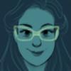TitanicGal1912's avatar