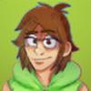 titanictane's avatar