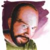 Titanium--White's avatar