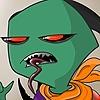 Titanium--Zen's avatar