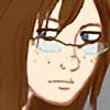 titanium-pride's avatar
