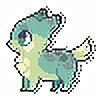 Titanium-Sharks's avatar