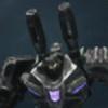 Titanium-Titan2's avatar