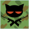 TitaniumCasey's avatar