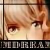 TitaniumDream's avatar