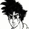 TitaniumFerrous's avatar