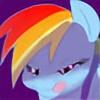 TitaniumGlass's avatar