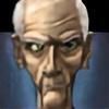 titaniumgorilla's avatar