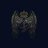 TitaniumGraphics's avatar