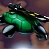 Titaniumheart7's avatar