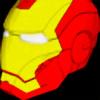 TitaniumIronMan's avatar