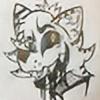 TitaniumMadMan's avatar