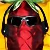Titaniumpineapple's avatar