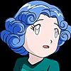 Titaniumtori's avatar