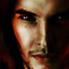 titaniyskaya's avatar