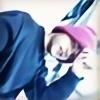 titanizado's avatar