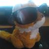 TitanKaempfer's avatar