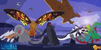 TitanKaijusart's avatar