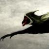 titanlizard's avatar