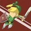 Titanmoon72's avatar