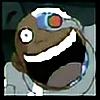 TitanMountain's avatar