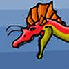 Titano1975's avatar