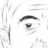 Titanofterror's avatar