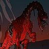 TITANOSAUR's avatar