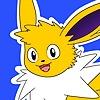 TitanPlakInside's avatar