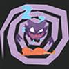 Titanqueen's avatar