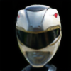 TitanRanger's avatar