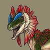 Titanruler1020's avatar