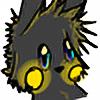 Titans-Girl12's avatar