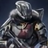 Titans95's avatar