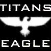 TitansEagle's avatar