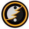 titansedward's avatar