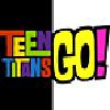 TitansGoOo's avatar